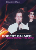 Robert Palmer: Addictions [Region 2]