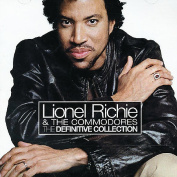 The Definitive Collection [International 2CD Version]