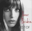J Birin: Best Of