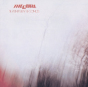 Seventeen Seconds [Remastered Version]