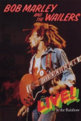 Bob Marley and the Wailers [Region 2]