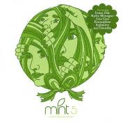 Mint V.5