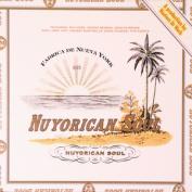 Nuyorican Soul  [2 Discs]