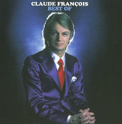Best of Claude Fran‡ois