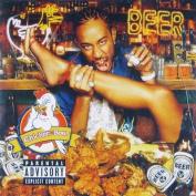 Chicken - N - Beer [Explicit]