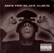 The Black Album [Parental Advisory]