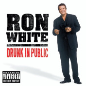 Drunk in Public [Parental Advisory]