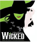 Wicked [Original Cast Recording/2003]