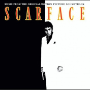 Scarface [Original Motion Picture Soundtrack]