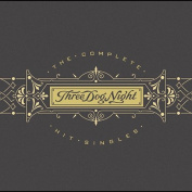 Three Dog Night - The Complete Hit Singles