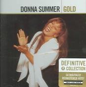 Donna Summer: Gold