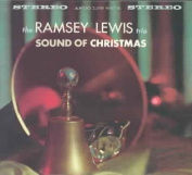 Sound of Christmas [Digipak] [Remaster]
