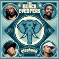Elephunk (New Version) [Edited]