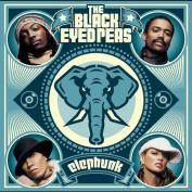 Elephunk [Bonus Track] [Edited]