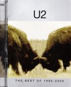 U2 [Region 4]
