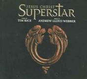 Jesus Christ Superstar [2005 remastered (set)]