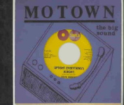The Complete Motown Singles, Vol. 5