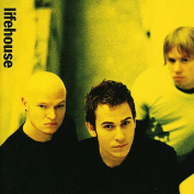 Lifehouse (Enhanced CD)