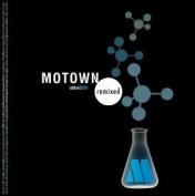 Motown Remixed Vinyl V.3