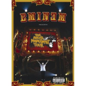 Eminem - Presents The Anger Management Tour Live