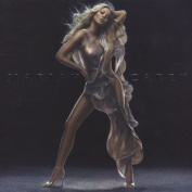 The Emancipation of Mimi [(Ultra Platinum Edition)]