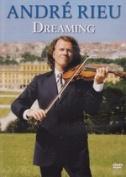 Andre Rieu Dreaming [Region 4]