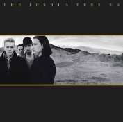 The Joshua Tree [Remastered - Standard Comm CD]