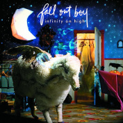 Infinity On High (Deluxe Edition.
