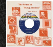 The Complete Motown Singles Vol. 9