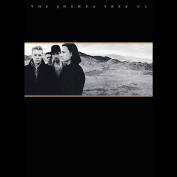 The Joshua Tree (Deluxe Edition. Remaster]