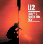 Under a Blood Red Sky [TBA]