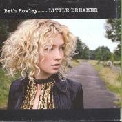 Little Dreamer [Non-EU Version]