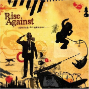 Appeal To Reason [International Version]