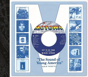 The Complete Motown Singles Vol. 11B