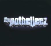 The  Potbelleez [Digipak]