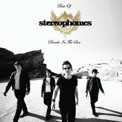 Decade In The Sun - Best Of Stereophonics [Non EU Version]