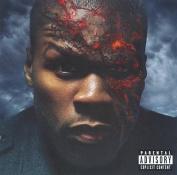 50 Cent [Region 1]