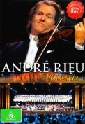 Andre Rieu - Live In Maastricht II [Region 4]