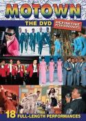 Motown [Regions 2,4]