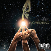 Incredibad [LP] [Parental Advisory]
