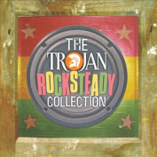 Trojan Rocksteady Collection