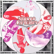 Reggae Chartbusters Vol. 1 [Expanded Reissue]