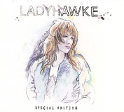 Ladyhawke [Special Edition] [Parental Advisory] [Explicit]