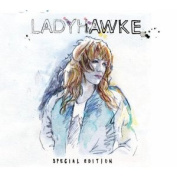 Ladyhawke [Special Edition] [Parental Advisory]