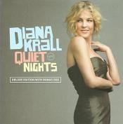 Diana Krall [Region 4]