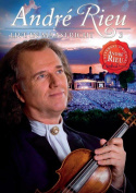 Andre Rieu - Live in Maastricht 3 [Region 4]
