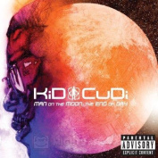 Man On The Moon [Explicit]