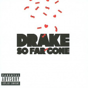 So Far Gone [Explicit Version] [Explicit]