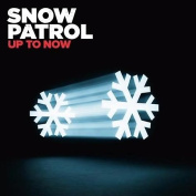 Patrol - Up To Now [2 Discs]
