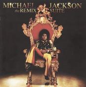 The Michael Jackson